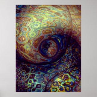 Eye of Newt Poster