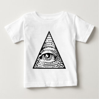 Eye of Providence Shirt