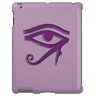Eye of Ra Cell Phone Case