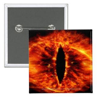 Eye of Sauron Button