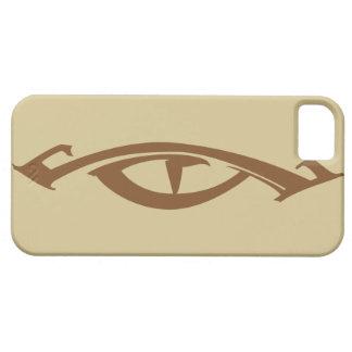 Eye of Sauron iPhone 5 Covers