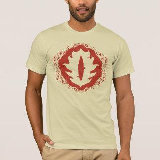 Eye of Sauron Icon T-Shirt