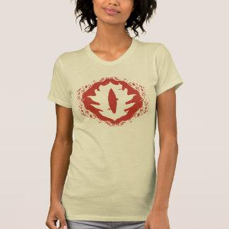 Eye of Sauron Icon Tee Shirt