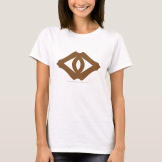 Eye of Sauron T-Shirt