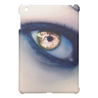 Eye Of the Beholder Case For The iPad Mini