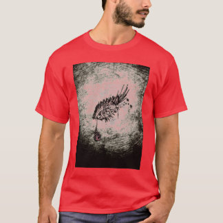 Eye of the Beholder T-Shirt