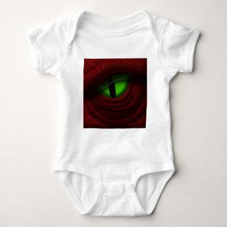 Eye of the Dragon Tees