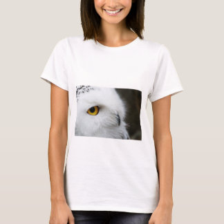 Eye of the Owl T-Shirt