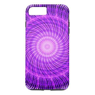 Eye of the Seer Mandala iPhone 8 Plus/7 Plus Case