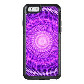 Eye of the Seer Mandala OtterBox iPhone 6/6s Case