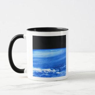 Eye of the Storm 2 Mug