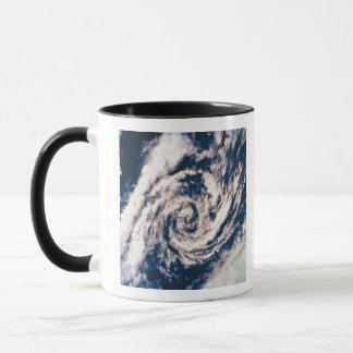 Eye of the Storm Mug