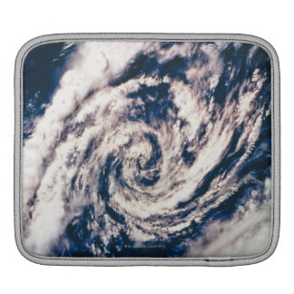 Eye of the Storm Sleeve For iPads