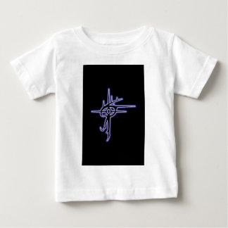 Eye Of Vlaxia Baby T-Shirt