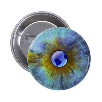 Eye On Earth Button