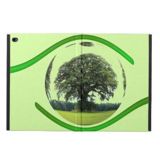 Eye on Ecology Powis iPad Air 2 Case