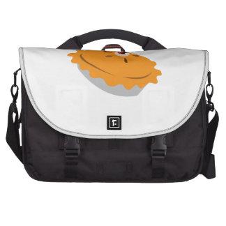 Eye Pie Computer Bag