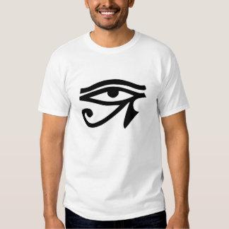 Eye Ra Horus Tee Shirt