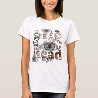 Eye Read Shirt