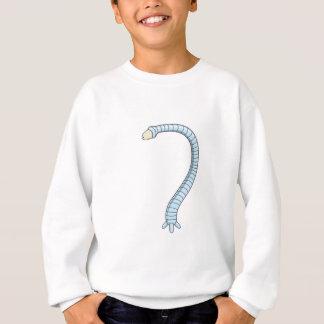 Eye Robot Sweatshirt