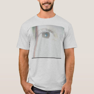 eye see everything.jpeg T-Shirt