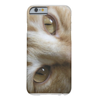 Eye See You Barely There iPhone 6 Case