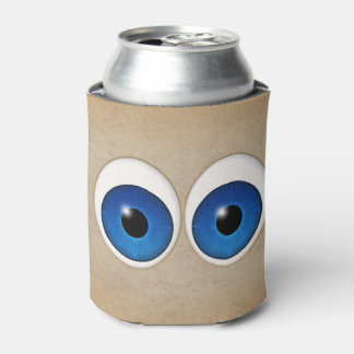 EYE SEE YOU CAN COOLER