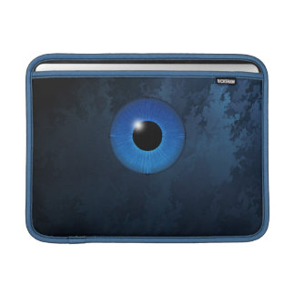 EYE SEE YOU MacBook SLEEVES