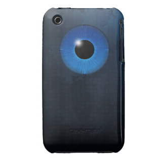 EYE SEE YOU iPhone 3 Case-Mate CASE