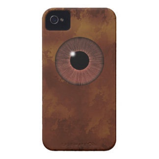 EYE SEE YOU iPhone 4 Case-Mate CASES