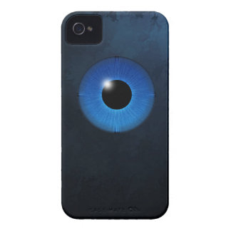EYE SEE YOU iPhone 4 COVER