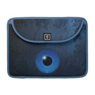 EYE SEE YOU MacBook PRO SLEEVE