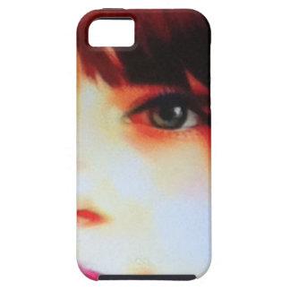 Eye See You Phone Case