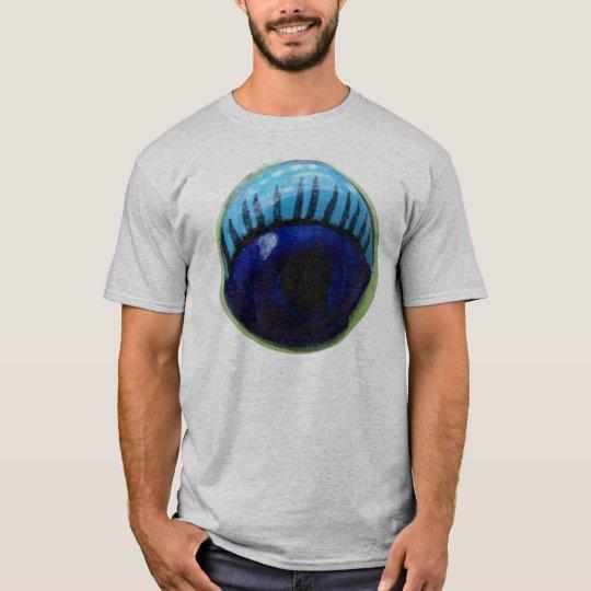 eye see you T-Shirt
