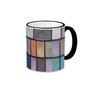 eye-shadow-186756 FASHION BEAUTY MAKEUP COLORFUL e Mug