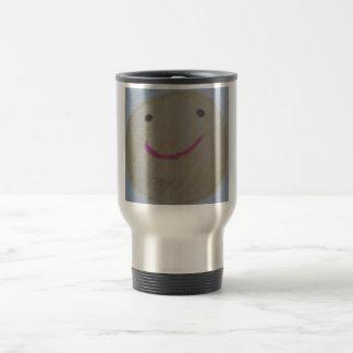 eye shadow fantasies coffee mug