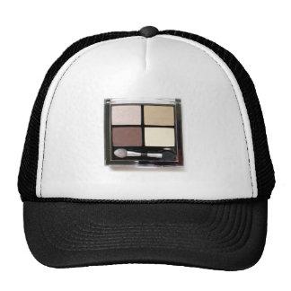 Eye Shadow Hat