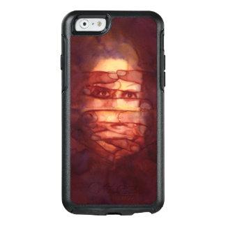 Eye Shadow OtterBox iPhone 6/6s Case