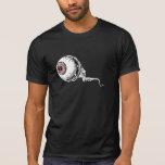 Eye skate! t-shirt