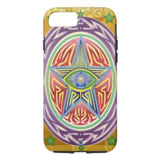 Eye Star iPhone 7 Case
