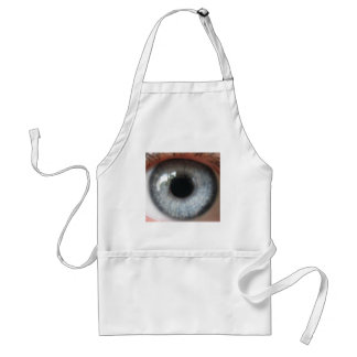 Eye Tech Products Adult Apron