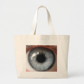 Eye Tech Products Bags