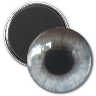 Eye Tech Products Magnet
