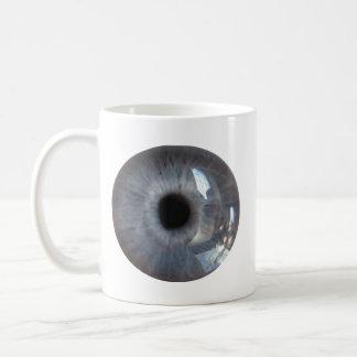 Eye Tech Products Mug