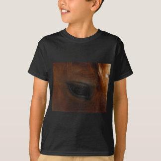 Eye To Eye T-Shirt