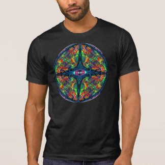 Eye Twisted and Trippy T Shirt