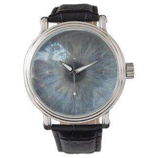 Eye Watch One