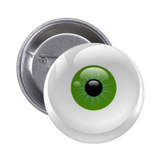 eyeball-309797.png pinback button