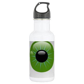 eyeball-3097 water bottle