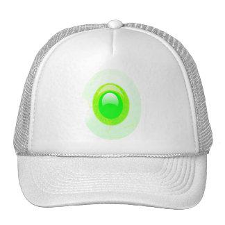 eyeball 4 T 9 Hat